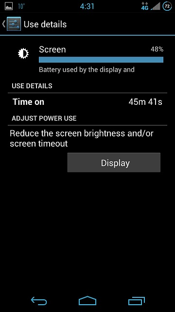 Note II Battery...-1391553159831.jpg