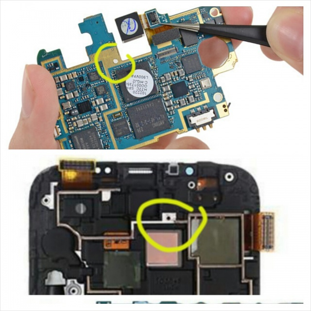 Galaxy Note 2: Headphones problem - filled with static-img_20140227_134936.jpg