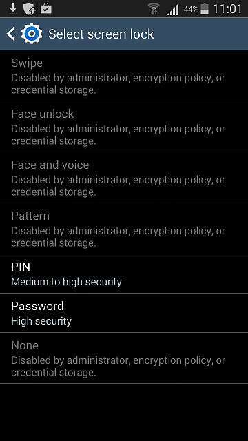 Unable to bypass lock screen on my note 2-screenshot_2014-06-13-11-01-39.png