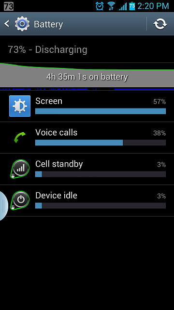Samsung note 2   4.1.2 battery draining-2014_06_28_14.20.24.png