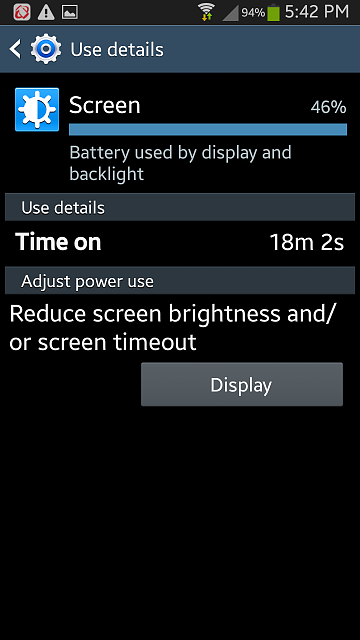 Samsung Galaxy Note 2 Draining Battery-screenshot_2014-07-03-17-42-09.png