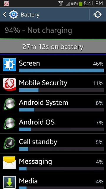 Samsung Galaxy Note 2 Draining Battery-screenshot_2014-07-03-17-41-51.jpg