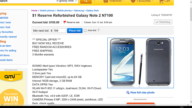 Is the Galaxy Note 2 still worth it?-screenshot-1-.png