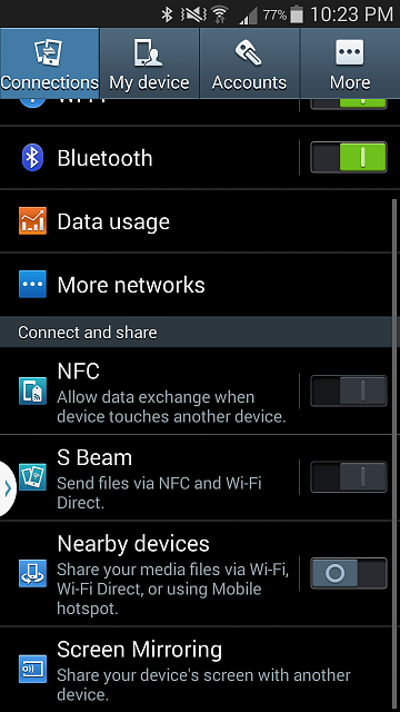 Why have the beam buttons greyed out on my Note 2 NF?-screenshot_2014-10-15-22-23-55.png
