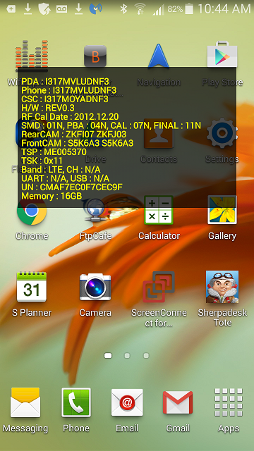 Why are Machine Details overlapping on Home Screens?-screenshot_2014-12-13-10-44-43.png