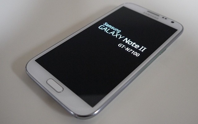 My Samsung Note II GT-N7100 couldn't get into recovery mode & download mode-p10907681.jpg