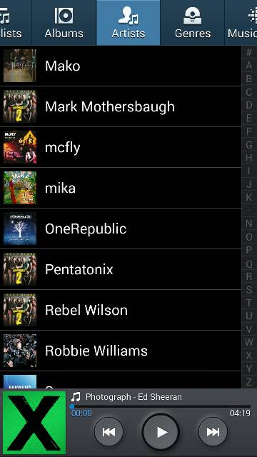 I'm not sure why only one of my music artist's names is in lowercase?-screenshot_2015-07-09-21-38-46.jpg