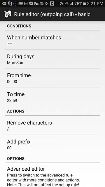 Verizon Note 2: Outgoing calls failing (+) plus sign added to incoming numbers in call log-screenshot_20160505-152145.jpg