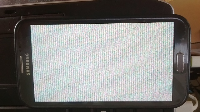 Is the digitizer messed up in this Samsung Galaxy Note 2?-img_20170103_110848673-note2.jpg