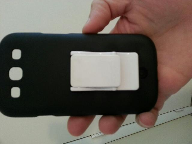Very Interested in Note 2.  Worried about one handed use!-uploadfromtaptalk1349631458044.jpg