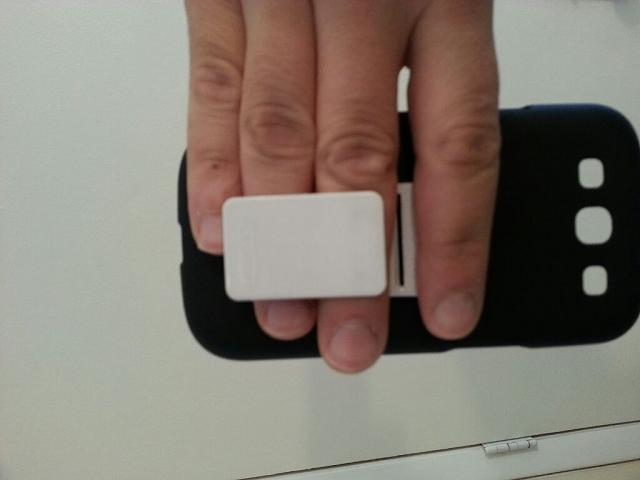 Very Interested in Note 2.  Worried about one handed use!-uploadfromtaptalk1349631504647.jpg