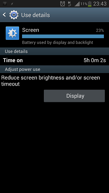 Galaxy Note 2 Battery Life Review (After 2 Weeks)-i54o3.png