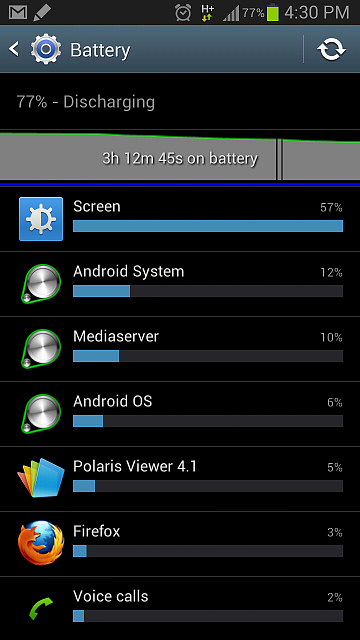 Battery life after a full day GN2-2012-10-31-16.30.49.png