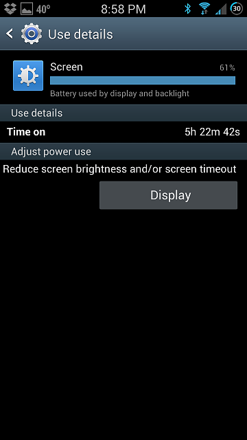 Battery life after a full day GN2-2012-10-31-20.58.43.png