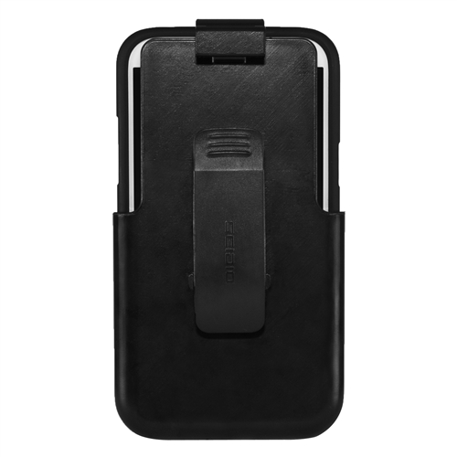 Seidio Releases Cases for Samsung Galaxy Note 2 [New Color Options Available]-bd2-hr3ssgt2k-bk-3.jpg