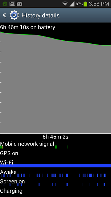 Battery life after a full day GN2-screenshot_2012-11-09-15-58-45.png