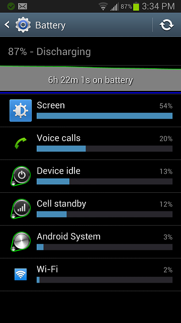 Battery life after a full day GN2-screenshot_2012-11-09-15-34-25.png