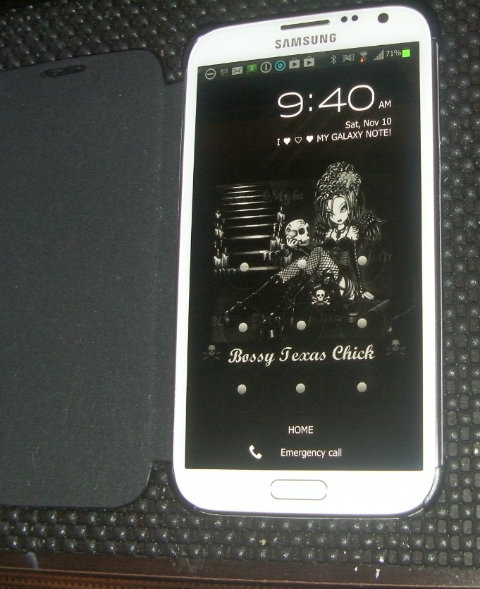 If owning this phone STILL gives you something to whine about.....-lovemysgnoteii-1.jpg