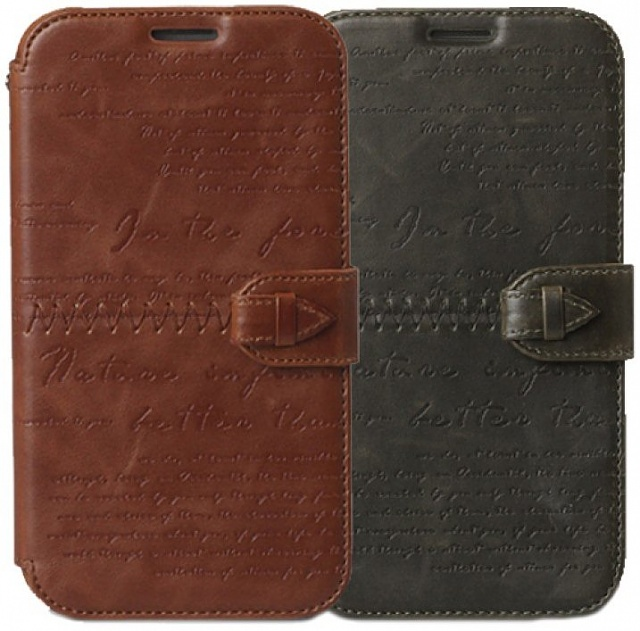 Cases...What is everyone using now and looking forward to??-galaxy_note_2_lettering_diary_collection_01.jpg