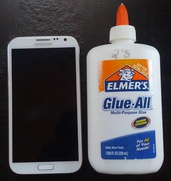 Size Comparisons to everyday objects-compare6.jpg
