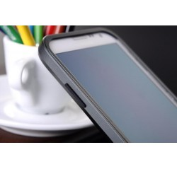 Note 2 Best Protective Metal Bumper-samsung-note2-best-protective-metal-bumper.jpg