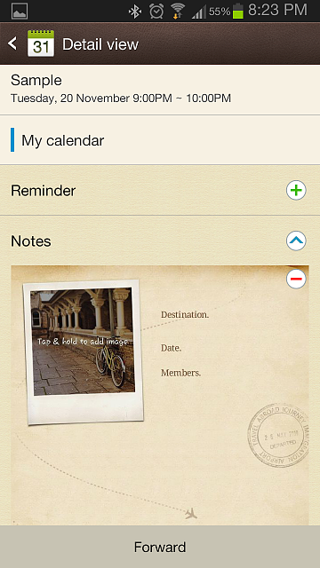 Creating calendar appointment showing your S Note?-screenshot_2012-11-20-20-23-32.png