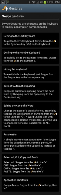 Swype issues/questions-swype03.jpg