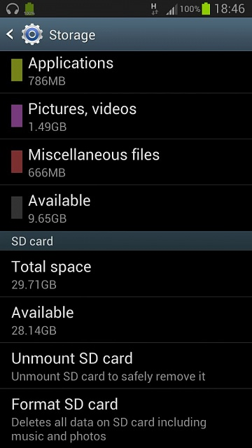 Note II sd card read speeds-uploadfromtaptalk1353610077825.jpg