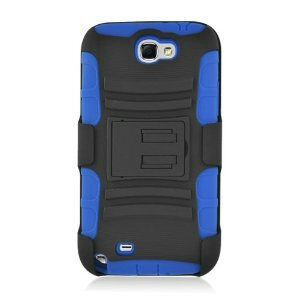 Best protective phone case?-uploadfromtaptalk1354245739219.jpg