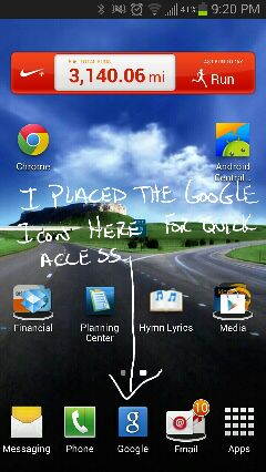 Google Now home screen widget?-uploadfromtaptalk1354245923340.jpg
