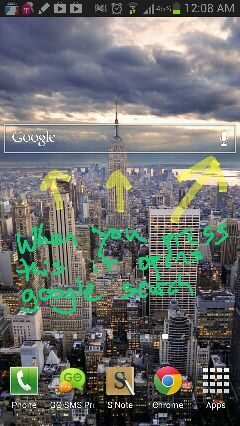 Google Now home screen widget?-uploadfromtaptalk1354252633297.jpg