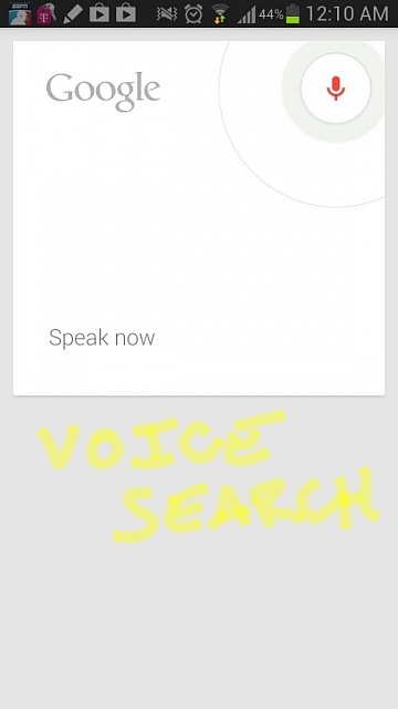 Google Now home screen widget?-uploadfromtaptalk1354252648918.jpg