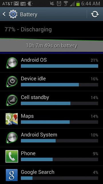 20-40% battery loss overnight-uploadfromtaptalk1354633688940.jpg