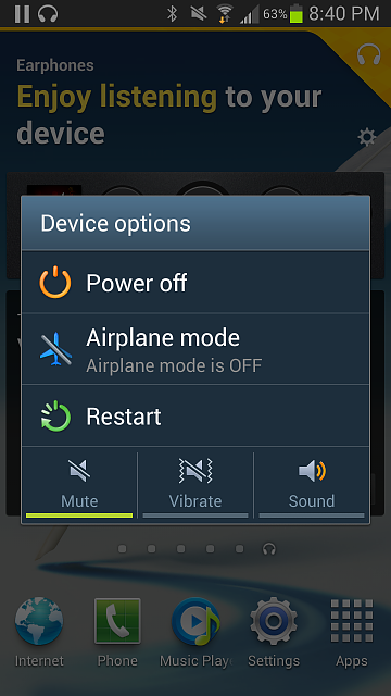 Headphones in and Notification Sound still coming through speakers-screenshot_2012-12-05-20-40-40-copy.png