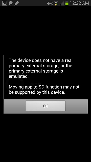 Wtf? U cant out apps on sd card on the note 2??-uploadfromtaptalk1354771721772.jpg