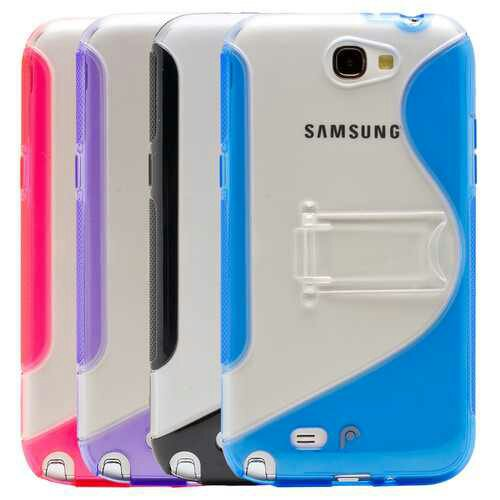 the BEST case to keep slim form on the NOTE 2-uploadfromtaptalk1355143225427.jpg
