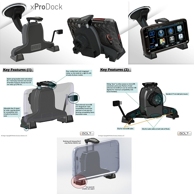 New iBOLT Note II active car-dock available for preorder-note-2-image.jpg