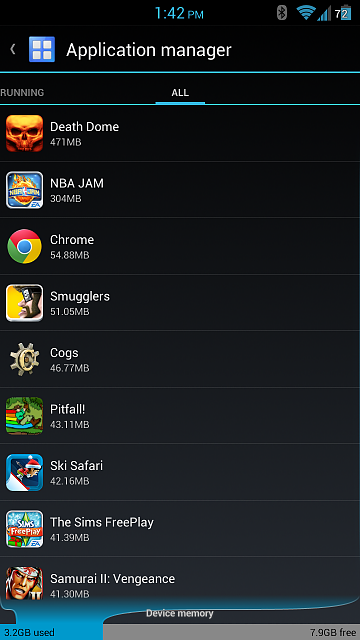 Is galaxy note 2 16gb enough !-screenshot_2012-12-21-13-42-20.png