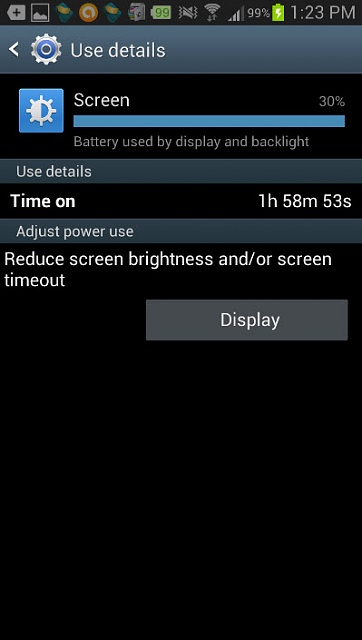 Terrible, terrible battery life on the Note 2.-screen-up-time.jpg