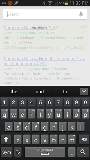 Anyway to get Note 2 factory keyboard on other samsung phones-2012-12-26-23-33-48.png