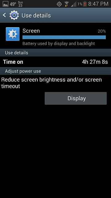 Terrible, terrible battery life on the Note 2.-screenshot_2012-12-23-20-47-40.png