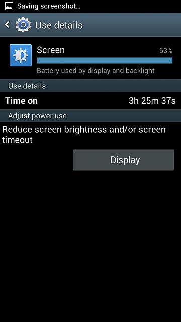 How is your battery life?Note 2-uploadfromtaptalk1356739251735.jpg