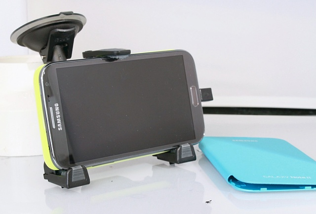 New iBOLT Note II active car-dock available for preorder-flip-cover-note-ii.jpg