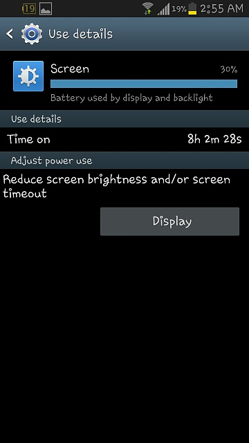 How is your battery life?Note 2-uploadfromtaptalk1356768056393.jpg