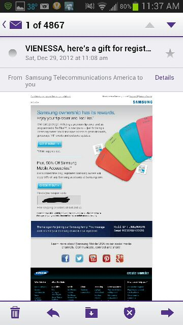 Get a free Flip Cover and NFC Tectiles by registering it with Samsung-uploadfromtaptalk1356799195374.jpg