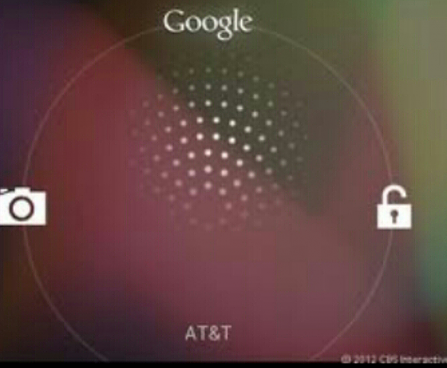 lock screen question-2012-12-29-22-25-59.png
