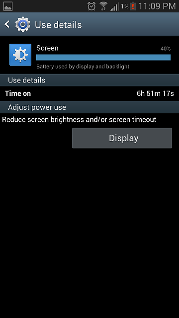 Terrible, terrible battery life on the Note 2.-screenshot_2012-12-28-23-09-32.png