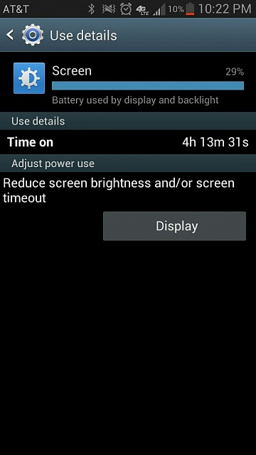 From Full Charge to 15% Battery, 14Hrs. Is That Good?-uploadfromtaptalk1357356193091.jpg