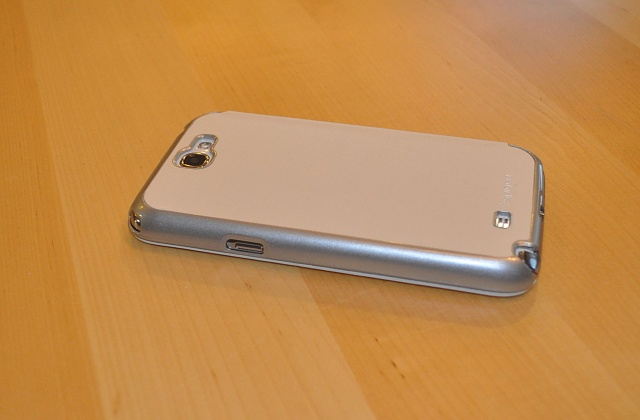 Spigen Ultra Flip Case Metallic Series:  Quick Look-dsc_0009.jpg