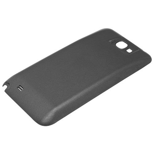 SEIDIO: Samsung Galaxy Note 2 Innocell 4500mAh Extended Battery Now Shipping!-bacy45ssgt2-gy-4.jpg